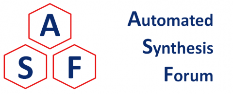 Automated Synthesis Forum